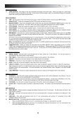 V7 Quickstart Guide - v1.1 - American Musical Supply - Page 7