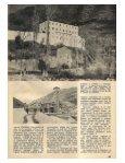 Aqui Radio Andorra - Histoire de Radio Andorre - Page 3