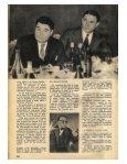 Aqui Radio Andorra - Histoire de Radio Andorre - Page 4