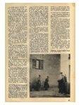 Aqui Radio Andorra - Histoire de Radio Andorre - Page 5