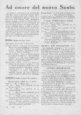 Bollettino Salesiano - marzo 1934 - il bollettino salesiano - Page 3
