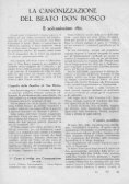 Bollettino Salesiano - marzo 1934 - il bollettino salesiano - Page 4