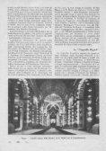 Bollettino Salesiano - marzo 1934 - il bollettino salesiano - Page 5