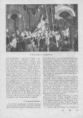 Bollettino Salesiano - marzo 1934 - il bollettino salesiano - Page 6
