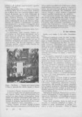 Bollettino Salesiano - marzo 1934 - il bollettino salesiano - Page 7