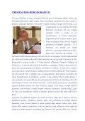 Dedicata a Giovanni Chiellino - BombaCarta - Page 4
