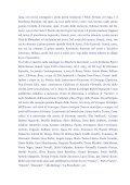 Dedicata a Giovanni Chiellino - BombaCarta - Page 5