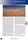 Agosto - Basileus - Page 4