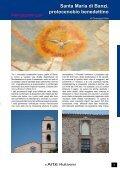 Agosto - Basileus - Page 5
