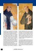 Agosto - Basileus - Page 6