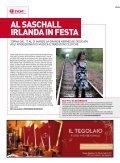 LAURA PAUSINI - Etaoin - Page 7