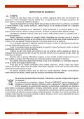 MOTOPOMPA BENZINA - Kipor - Page 3