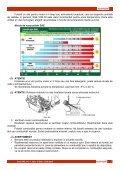 MOTOPOMPA BENZINA - Kipor - Page 7