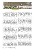 MONASTERO DOMENICANO - Monastero Monache Domenicane - Page 4