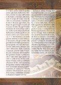 MONASTERO DOMENICANO - Monastero Monache Domenicane - Page 6