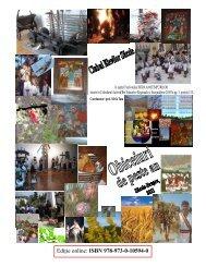 OBICEIURI DE PESTE AN - Fest CE SaceleBV.pdf - Mocanasul-cu ...