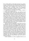 -1- - Page 6