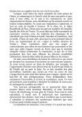 -1- - Page 7