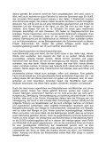 Abschlussrede - Willi-Graf-Schulen - Seite 2