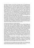 Abschlussrede - Willi-Graf-Schulen - Seite 3