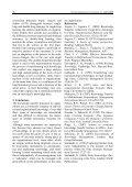 Taxonomies of Organizational Knowledge - Page 3