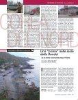 I fiori della Corea - Viaggi Avventure nel mondo - Page 2