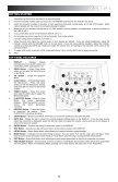 DM7 - Module Overview - RevA - Page 3