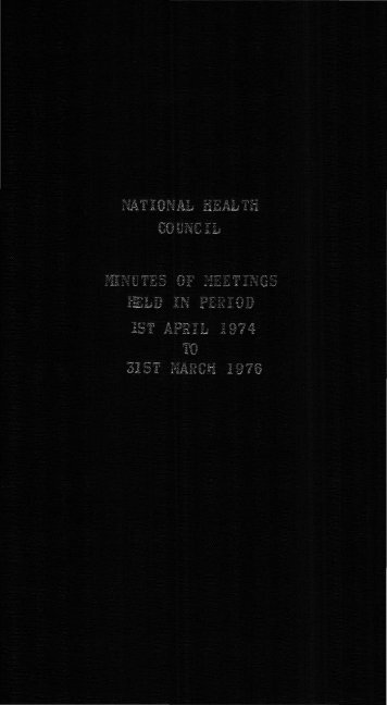 Untitled - Irish Health Repository