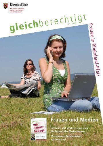 download kritische theorie des