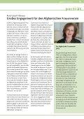 Download - Ministerium für Integration, Familie, Kinder, Jugend und ... - Seite 5