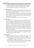 CONFERIMENTO DI INCARICO - Supermoney - Page 3