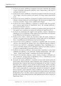 CONFERIMENTO DI INCARICO - Supermoney - Page 4