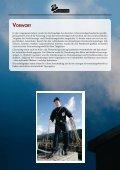 Broschüre zu den Neuerungen im Schornsteinfegerwesen - Worms - Seite 2