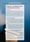 Broschüre zu den Neuerungen im Schornsteinfegerwesen - Worms - Seite 3