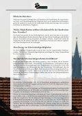 Broschüre zu den Neuerungen im Schornsteinfegerwesen - Worms - Seite 4