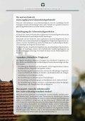 Broschüre zu den Neuerungen im Schornsteinfegerwesen - Worms - Seite 5