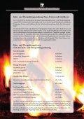 Broschüre zu den Neuerungen im Schornsteinfegerwesen - Worms - Seite 7