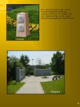 Wormser Friedhofsbläddche - Seite 6