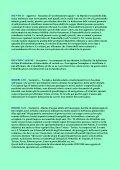 lettera - LA PERSEFONE GAIA - TARANTO - Page 2