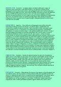 lettera - LA PERSEFONE GAIA - TARANTO - Page 3