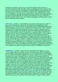 lettera - LA PERSEFONE GAIA - TARANTO - Page 4