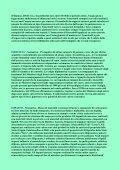 lettera - LA PERSEFONE GAIA - TARANTO - Page 5