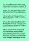 lettera - LA PERSEFONE GAIA - TARANTO - Page 6
