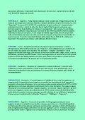 lettera - LA PERSEFONE GAIA - TARANTO - Page 7