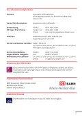 Schienenersatzverkehr Worms Biblis und Worms Bürstadt - Seite 3