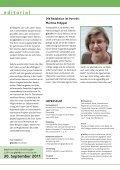 Download - Ministerium für Integration, Familie, Kinder, Jugend und ... - Seite 2
