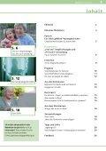 Download - Ministerium für Integration, Familie, Kinder, Jugend und ... - Seite 3