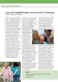 Download - Ministerium für Integration, Familie, Kinder, Jugend und ... - Seite 6