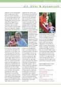 Download - Ministerium für Integration, Familie, Kinder, Jugend und ... - Seite 7