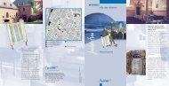 Flyer TourInf Judentum 2011 frn - Worms
